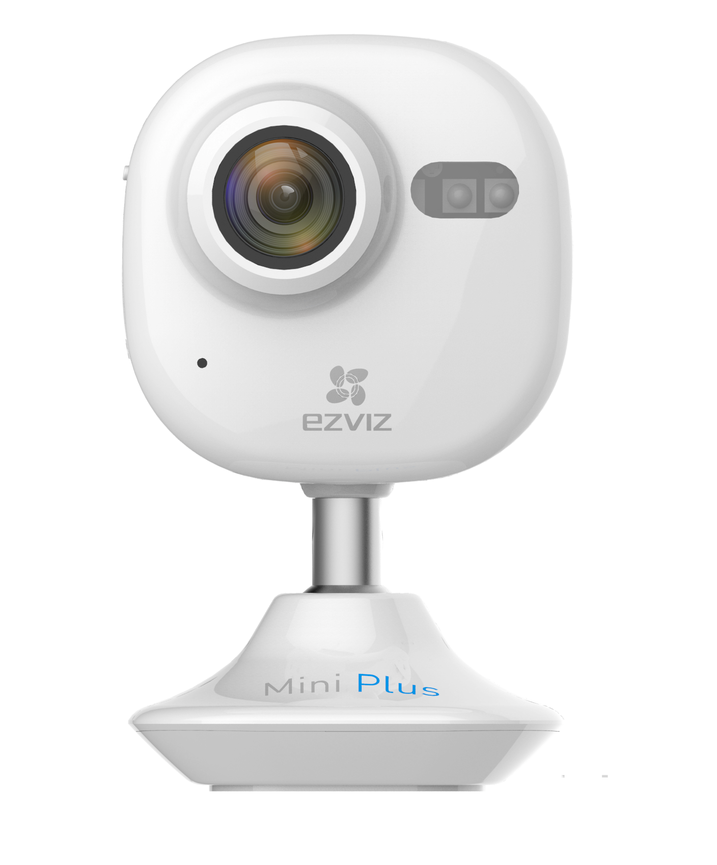 EZVIZ Mini Plus - Full HD камера